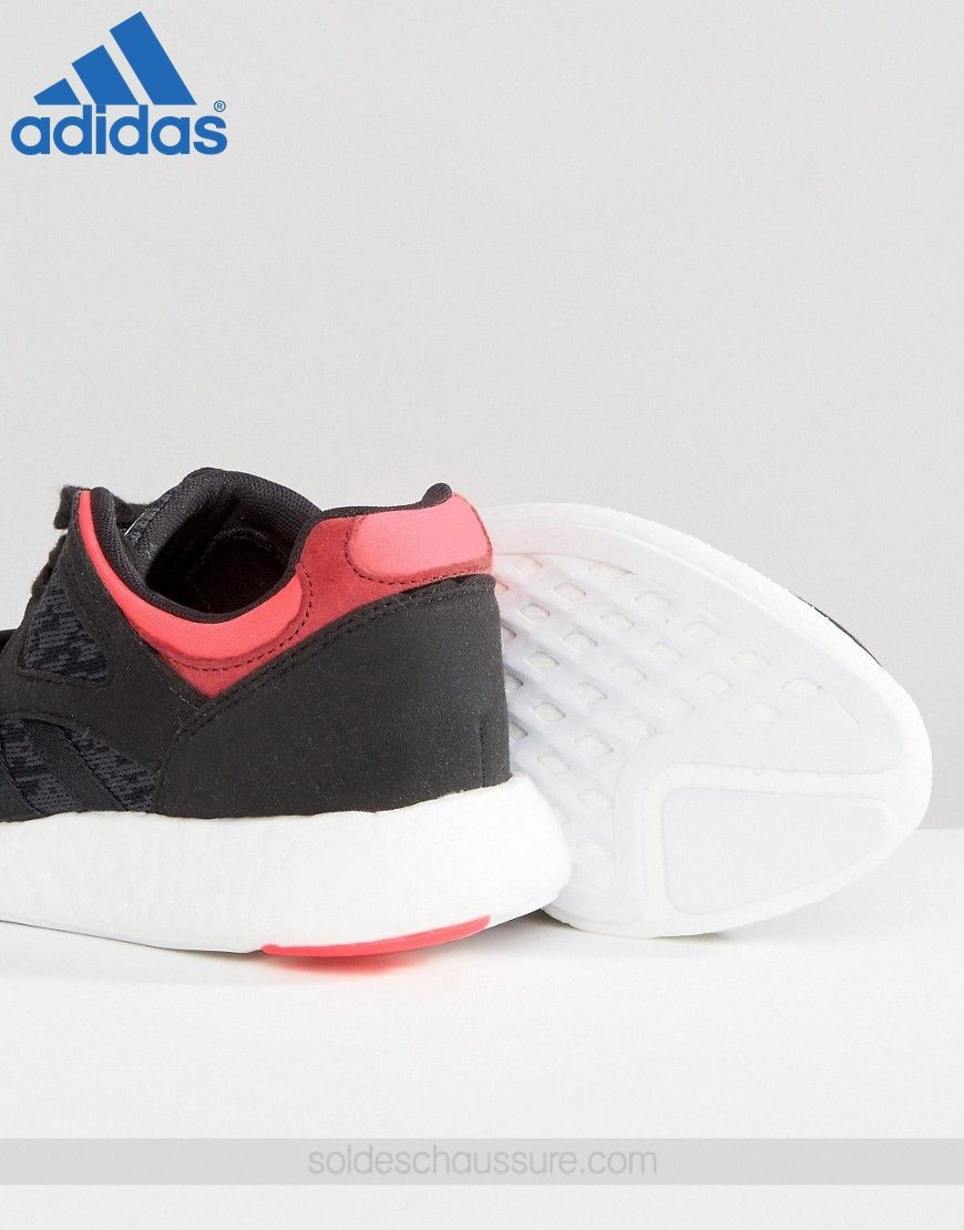 {Adidas Discount} ✔ Adidas Originals EQT Racing Noir - {Adidas Discount} ✔ Adidas Originals EQT Racing Noir-01-2