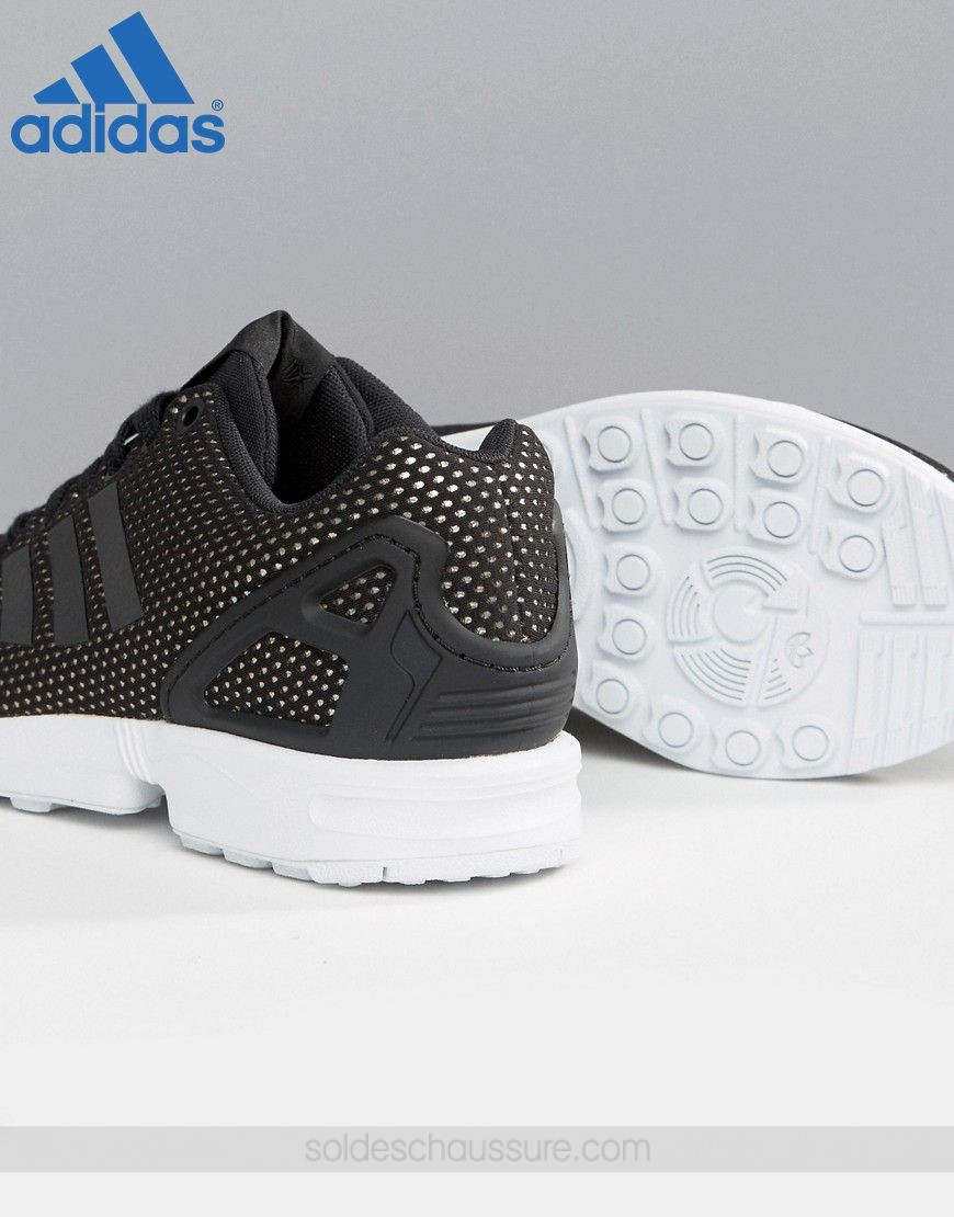 {Adidas Discount} ✔ ✔ Adidas ZX Flux Performance - {Adidas Discount} ✔ ✔ Adidas ZX Flux Performance-01-3