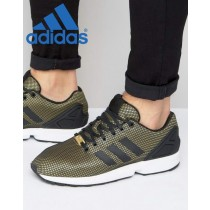 adidas originals homme promotion