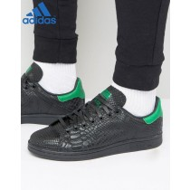 Adidas Originals Stan Smith effet serpent // {Adidas Pas Cher}-20