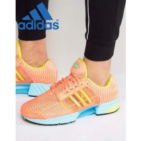 Adidas Originals Climacool 1 Jaune ✔ ✔ (Boutique Officiel Adidas)