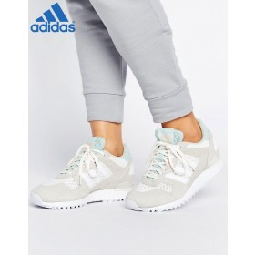 Boutique Officiel Adidas // Adidas ZX700W
